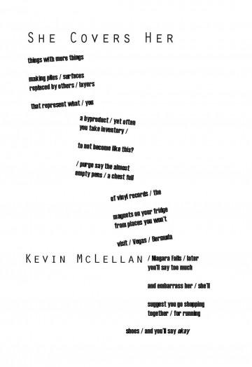 McLellan-360x524.jpg