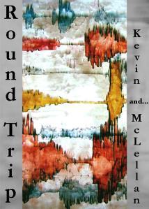mclellan_round-trip_web